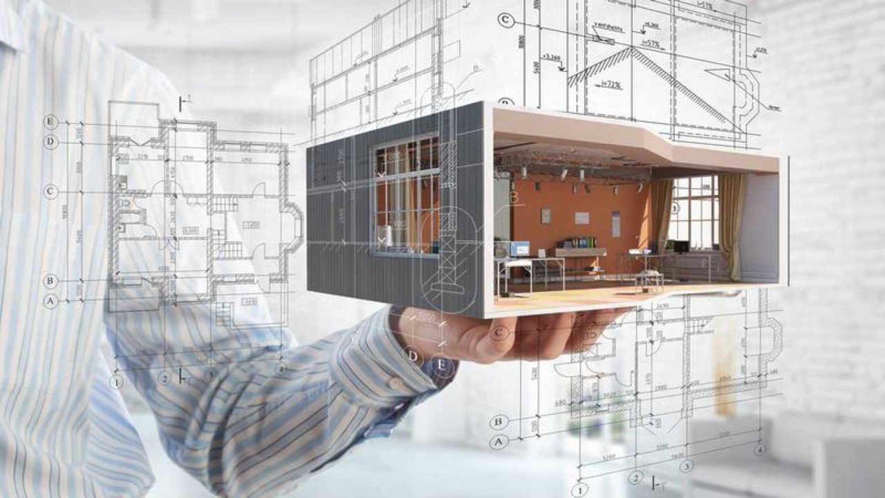 carrera de arquitectura umsa