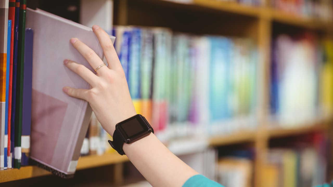 carrera de bibliotecologia y ciencias de la informacion umsa