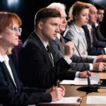 carrera de ciencia politica y gestion publica umsa