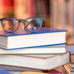 carrera de ciencias de la educacion umsa