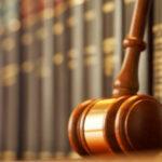 carrera de derecho umsa