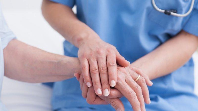 carrera de enfermeria umsa
