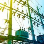 carrera de ingenieria electrica umsa