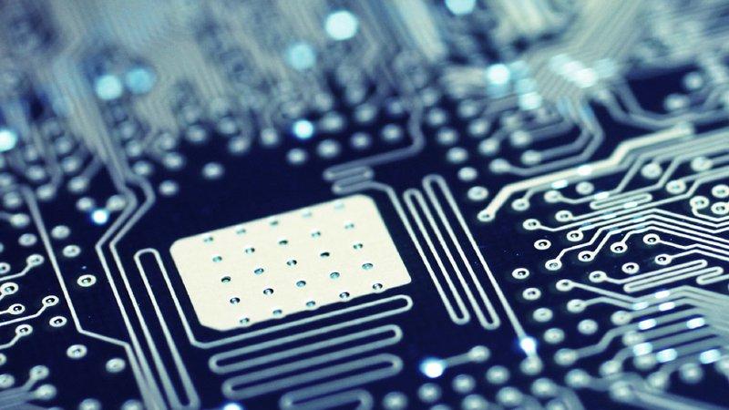 carrera de ingenieria electronica umsa