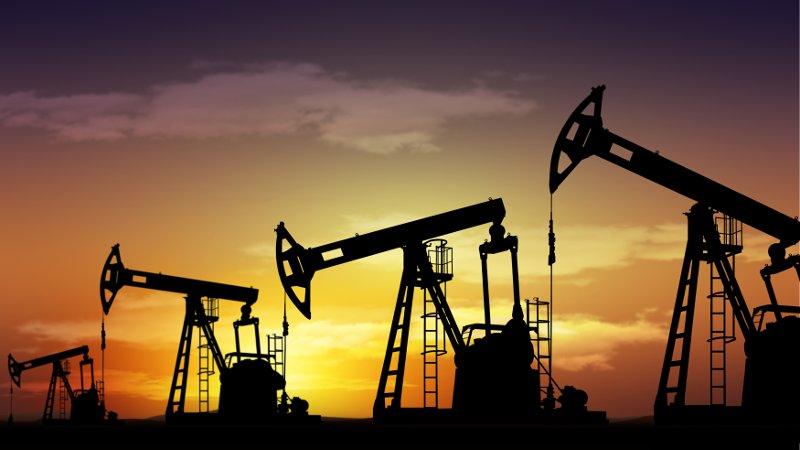 carrera de ingenieria petrolera umsa