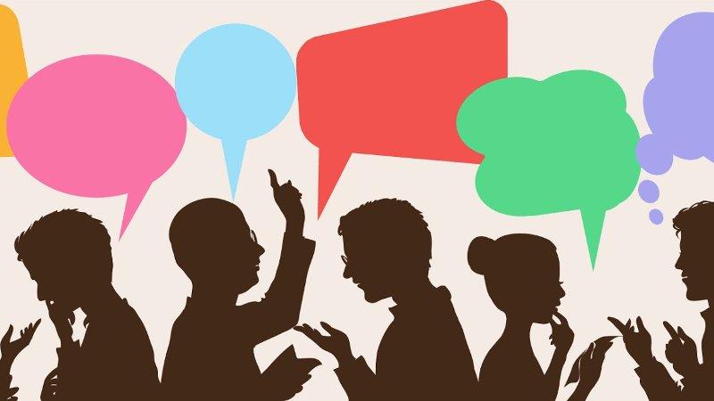 carrera de linguistica e idiomas umsa