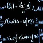 carrera de matematica umsa