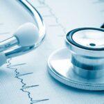 carrera de medicina umsa