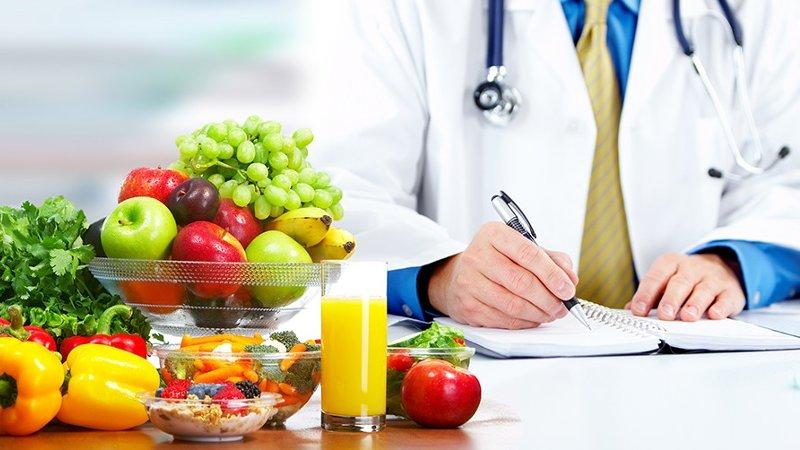 carrera de nutricion y dietetica umsa