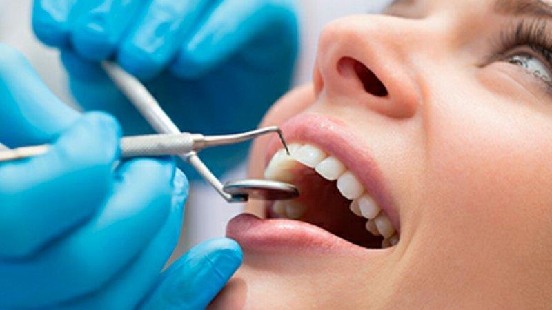 carrera de odontologia umsa