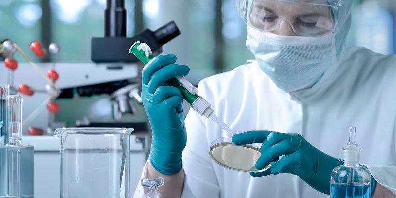 carrera de quimica farmaceutica umsa