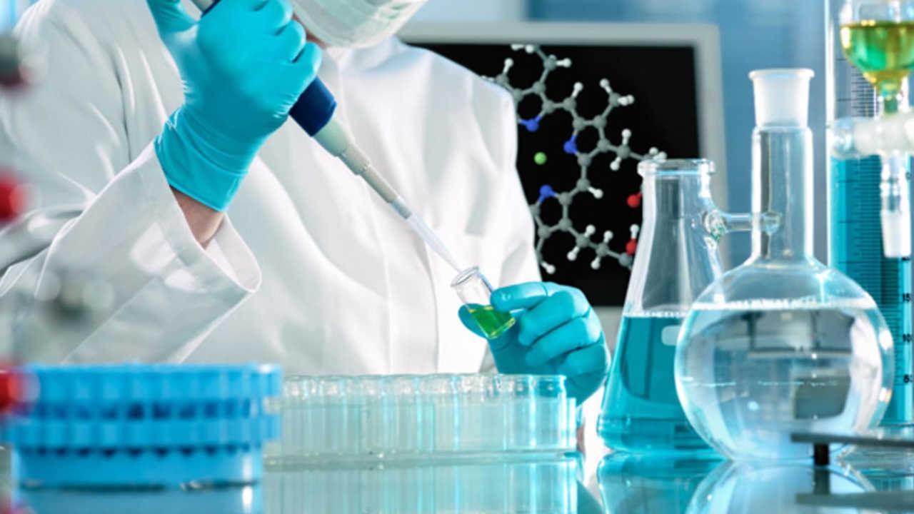 carrera de quimica umsa