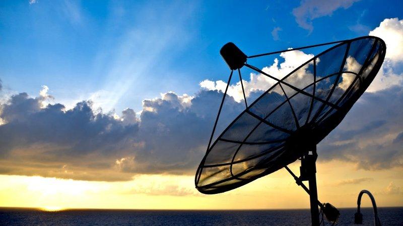 electronica-y-telecomunicaciones-umsa
