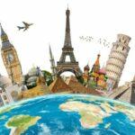 carrera de turismo umsa